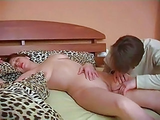 Amateur  Mom Old and Young Pussy  Sleeping Tits Mom Old And Young Sleeping Mom Amateur