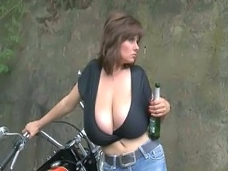 Big Tits Drunk Mature Outdoor Big Tits Mature Big Tits Drunk Mature Outdoor Brutal Mature Big Tits Outdoor Mature