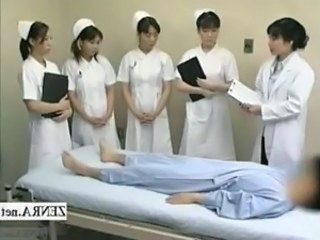 Asian Japanese Nurse Uniform Blowjob Japanese Cfnm Blowjob Japanese Blowjob Japanese Nurse Nurse Japanese Nurse Asian