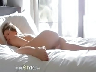 Cute Erotic Masturbating Teen Cute Teen Cute Masturbating Masturbating Teen Teen Cute Teen Masturbating