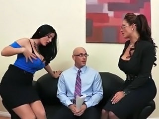 Big Tits Glasses  Threesome Ass Big Tits Big Tits Milf Big Tits Ass Big Tits Interview Milf Big Tits Milf Ass Milf Threesome Threesome Milf