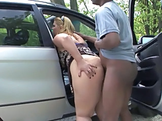 Car Chubby Doggystyle  Outdoor Amateur Chubby Bbw Amateur Casting Amateur Chubby Amateur Outdoor Hardcore Amateur Outdoor Amateur Amateur