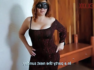 Latina Mature Party Big Tits Mature Big Tits Big Tits Latina Big Tits Amazing Latina Big Tits Mature Big Tits