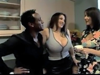 Big Tits Interracial  Threesome Boobs Big Tits Milf Big Tits Interracial Threesome Milf Big Tits Milf Threesome Threesome Milf Threesome Interracial