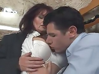 Big Tits Old and Young Squirt Big Tits Mature Big Tits Old And Young Mature Big Tits Squirt Mature