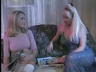 Amazing Daughter  Mom Old and Young Threesome Big Tits Milf Big Tits Tits Mom Big Tits Amazing Daughter Mom Daughter Sister Boyfriend Family Mom Daughter Milf Big Tits Milf Threesome Big Tits Mom Mother Mom Big Tits Threesome Milf