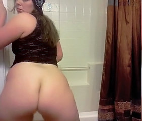 Ass Bathroom Chubby Teen Webcam Teen Ass Bathroom Teen Chubby Ass Chubby Teen Bathroom Teen Chubby Teen Bathroom Teen Webcam Webcam Teen Webcam Chubby