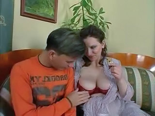 Big Tits  Mom Natural Old and Young Big Tits Milf Big Tits Tits Mom Huge Tits Huge Old And Young Milf Big Tits Big Tits Mom Mom Big Tits Huge Mom