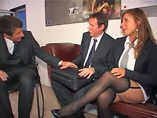 European German  Secretary Stockings Threesome Big Tits Milf Big Tits Blowjob Big Tits Big Tits Redhead Big Tits German Blowjob Milf Blowjob Big Tits Tits Job German Milf German Blowjob Milf Big Tits Milf Blowjob German