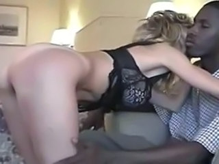 Big Tits Interracial Mature Big Tits Mature Big Tits Huge Tits Huge Interracial Big Cock Mature Big Tits Mature Big Cock Huge Cock Big Cock Mature