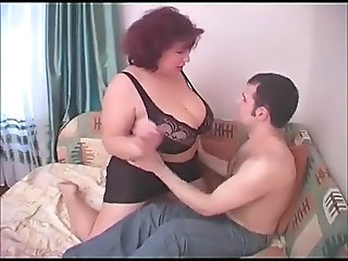 Amateur  Big Tits Mature Mom Natural Old and Young Amateur Mature Amateur Big Tits Bbw Tits Bbw Mature Bbw Amateur Bbw Mom Big Tits Mature Big Tits Amateur Big Tits Bbw Big Tits Tits Mom Chunky Old And Young Mature Big Tits Mature Bbw Big Tits Mom Mom Big Tits Amateur