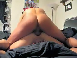 Amateur Gay Amateur Anal Anal Homemade Homemade Anal Amateur