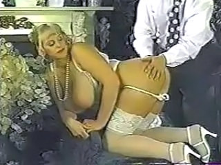 Doggystyle   Stockings Bbw Tits Bbw Milf Big Tits Milf Big Tits Bbw Big Tits Tits Doggy Big Tits Stockings Stockings Milf Big Tits Milf Stockings