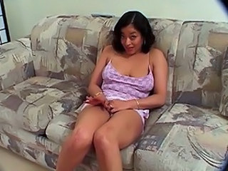 Hairy Latina  Boobs Hairy Milf Latina Milf Milf Hairy