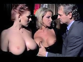 Big Tits European Italian  Natural Threesome Vintage Big Tits Milf Big Tits Italian Milf Italian Sex Milf Big Tits Milf Threesome European Italian Threesome Milf