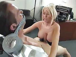 Big Tits Blonde Fetish  Office Secretary Tits job Big Tits Milf Big Tits Blonde Big Tits Tits Office Blonde Big Tits Tits Job Milf Big Tits Milf Office Boss Office Milf
