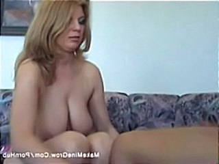 Big Tits  Mom Natural  Big Tits Milf Big Tits Tits Mom Son Milf Big Tits Stepmom Mom Son Big Tits Mom Mom Big Tits