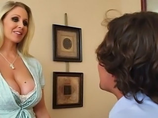 Amazing Big Tits Blonde  Big Tits Milf Big Tits Blonde Big Tits Huge Tits Big Tits Amazing Blonde Big Tits Son Huge Milf Big Tits