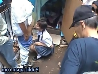 Asian Blowjob Clothed Cute Gangbang Japanese Outdoor Student Teen Uniform Teen Japanese Asian Teen Blowjob Teen Blowjob Japanese Cute Teen Cute Japanese Cute Asian Cute Blowjob Outdoor Gangbang Teen Gangbang Asian Japanese Teen Japanese Cute Japanese Blowjob Outdoor Teen Teen Cute Teen Asian Teen Blowjob Teen Gangbang Teen Outdoor