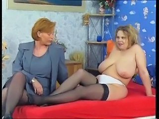 Big Tits European German Lesbian Mature Natural  Stockings Mature Lesbian Big Tits Mature Big Tits Big Tits Stockings Big Tits German Stockings German Mature Lesbian Mature Mature Big Tits Mature Stockings European German