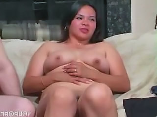Amateur Asian Chubby  Amateur Asian Amateur Chubby Asian Amateur Chubby Amateur Milf Asian Amateur