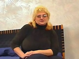 Amateur Big Tits Casting Glasses Mature Amateur Mature Amateur Big Tits Mature Ass Ass Big Tits Big Tits Mature Big Tits Amateur Big Tits Ass Big Tits Casting Amateur Glasses Mature Mature Big Tits Amateur