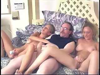 Daddy Daughter Family  Mom Old and Young Teen Threesome Toy Teen Daddy Teen Daughter Daughter Mom Daughter Daddy Daughter Daddy Old And Young Family Mom Daughter Milf Teen Milf Threesome Mom Teen Dad Teen Teen Mom Teen Threesome Teen Toy Threesome Teen Threesome Milf Toy Teen