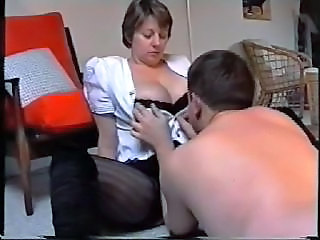 Amateur Big Tits  Natural Stockings Wife Amateur Big Tits Big Tits Milf Big Tits Amateur Big Tits Big Tits Stockings Big Tits Wife Stockings Milf Big Tits Milf Stockings Wife Milf Housewife Wife Big Tits Amateur