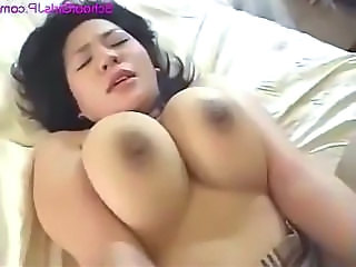 Asian Big Tits Japanese Teen Teen Japanese Asian Teen Asian Big Tits Big Tits Teen Big Tits Asian Big Tits Huge Tits Huge Hairy Teen Hairy Japanese Japanese Teen Japanese School Japanese Hairy Teen Pussy Schoolgirl School Teen School Japanese Teen Asian Teen Big Tits Teen Hairy Teen School