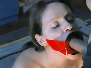 Deepthroat Pov Toy Wife Son