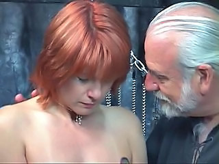 Bdsm Mature Whip Bdsm