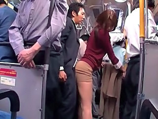 Asian Bus Clothed Japanese  Public Japanese Milf Milf Asian Public Asian Public Bus + Public Bus + Asian