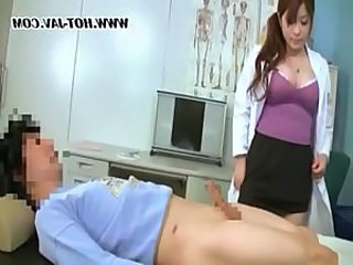 Asian Big Tits Doctor Japanese  Uniform Asian Big Tits Big Tits Milf Big Tits Asian Big Tits Big Tits Doctor Japanese Milf Milf Big Tits Milf Asian