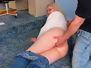 Fisting Jeans Mature Fisting Mature