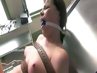 Bdsm Bondage Tied Bdsm Dirty Slave Spanking