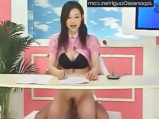 Asian Funny Japanese Riding Clothed Fuck Cute Japanese Cute Daughter Daughter Daddy Daughter Daddy Hairy Japanese Japanese Cute Japanese Hairy