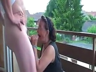 Amateur Blowjob Glasses Mature Outdoor Public Amateur Mature Amateur Blowjob Mature Ass Blowjob Mature Blowjob Amateur Outdoor Glasses Mature Mature Blowjob Outdoor Mature Outdoor Amateur Public Amateur Amateur Public