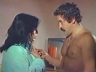 Celebrity Erotic Turkish Vintage Celebrity