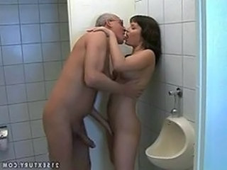 Daddy Daughter Old and Young Public Toilet Teen Daddy Teen Daughter Daughter Daddy Daughter Daddy Old And Young Dad Teen Public Teen Public Toilet Teen Public Toilet Public Toilet Teen Public Big Cock Teen