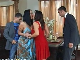 Groupsex Hardcore  Swingers