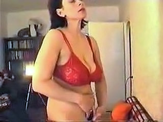 Amateur Big Tits Homemade Masturbating Mature Mom Natural Amateur Mature Amateur Big Tits Big Tits Mature Big Tits Amateur Big Tits Big Tits Home Tits Mom Big Tits Masturbating Homemade Mature Masturbating Mom Masturbating Mature Masturbating Amateur Masturbating Big Tits Mature Big Tits Mature Masturbating Big Tits Mom Mom Big Tits Amateur