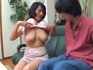 Asian Big Tits Japanese Mom Asian Big Tits Ass Big Cock Ass Big Tits Big Tits Asian Big Tits Ass Big Tits Tits Mom Big Tits Mom Mom Big Tits  Big Cock Asian