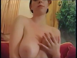 Big Tits European German Teen Teen Ass Ass Big Tits Big Tits Teen Big Tits Ass Big Tits Babe Big Tits Big Tits German Teen Babe Babe Ass Babe Big Tits German Teen European German Teen Big Tits Teen German
