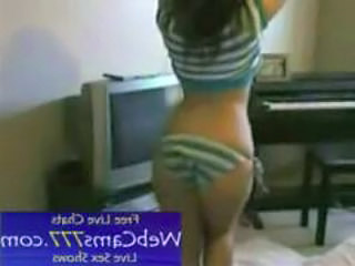 Dancing Teen Webcam Teen Ass Ass Dancing Teen Dancing Teen Webcam Webcam Teen Webcam Stripping