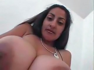 Babe Big Tits Bus Indian Natural Big Tits Babe Big Tits Big Tits Indian Busty Babe Babe Big Tits Indian Babe Indian Busty