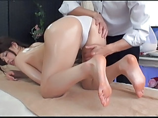 Asian Ass Japanese Massage Oiled Panty Beautiful Asian Beautiful Ass Japanese Massage Massage Asian Massage Oiled Oiled Ass Panty Asian