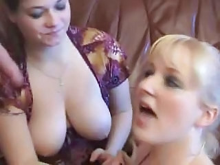Amateur Blowjob Chubby  Teen Threesome Amateur Teen Amateur Chubby Amateur Blowjob Blowjob Teen Blowjob Amateur Tits Job Chubby Teen Chubby Amateur Teen Amateur Teen Chubby Teen Threesome Teen Blowjob Threesome Teen Threesome Amateur Amateur