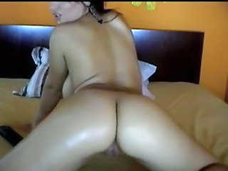 Ass Masturbating Solo Teen Webcam Teen Ass Dildo Teen Masturbating Teen Masturbating Webcam Solo Teen Teen Masturbating Teen Webcam Webcam Teen Webcam Masturbating