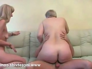 Amateur Mature Mom Old and Young Riding Threesome Amateur Mature Son Riding Mature Riding Amateur Old And Young Mature Threesome Mom Son Threesome Mature Threesome Amateur Amateur