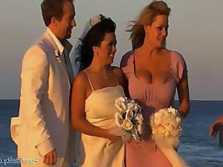 Beach Big Tits Bride  Outdoor Beach Tits Big Tits Milf Big Tits Big Tits Beach Outdoor Milf Big Tits